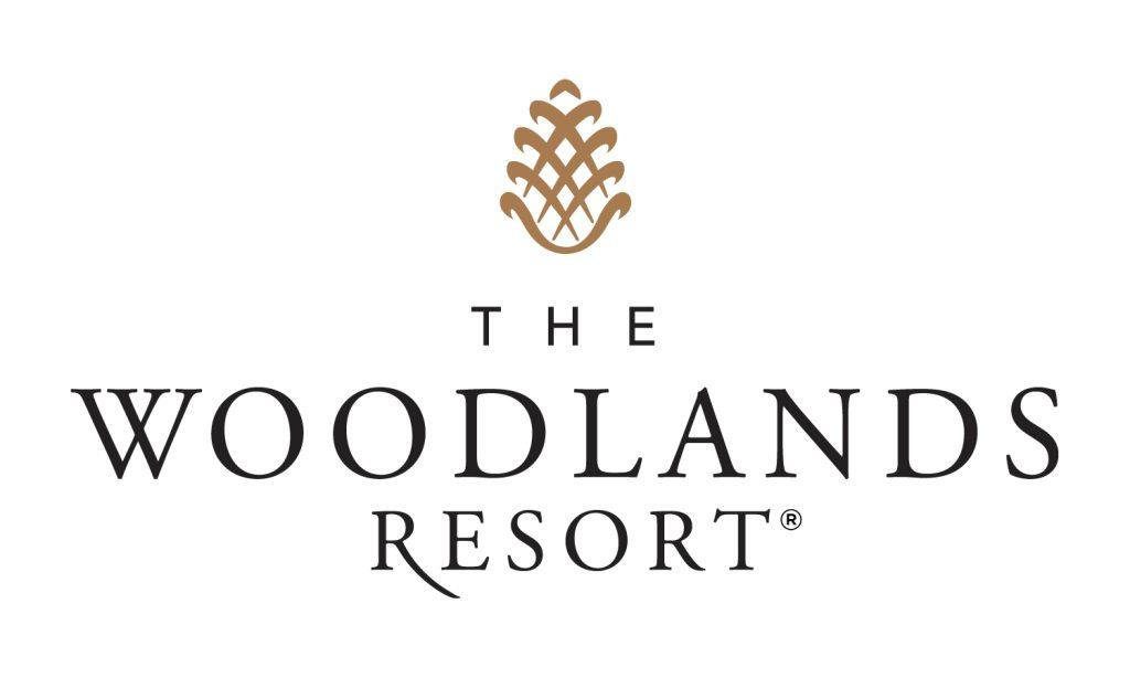 WoodResort-logo_NEW copy
