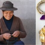 Noonday Collection {Sponsored Giveaway}