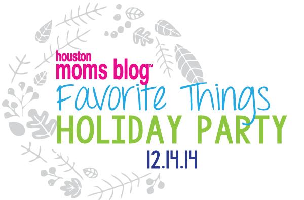 Houston Moms Blog Fav Things Web Graphic-01