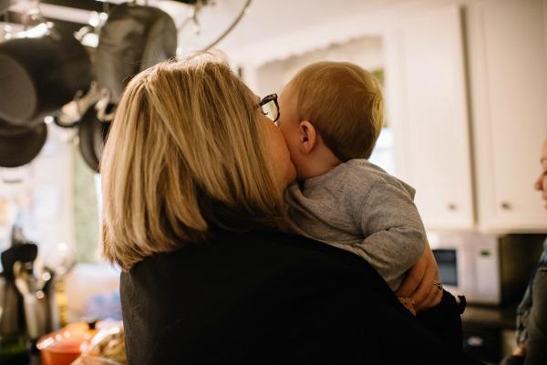Working Mom Affirmations | Houston Moms Blog