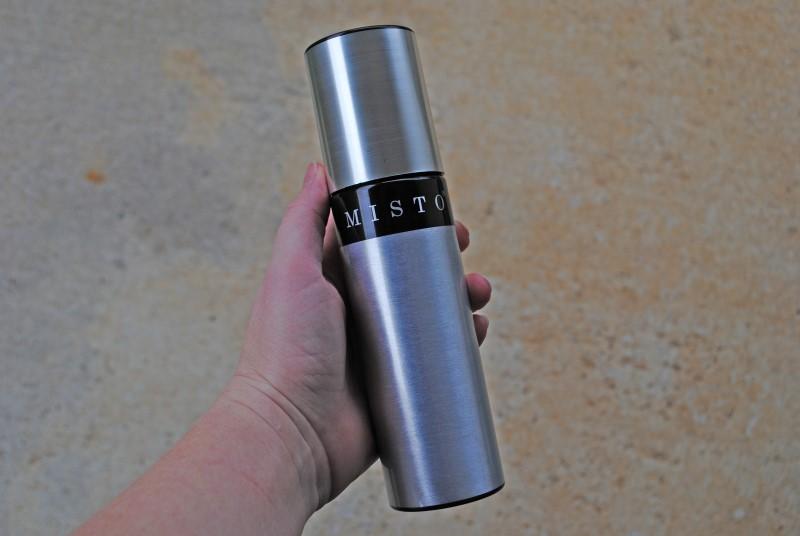 EVOO Spray