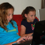 What I Wish I Knew About Homeschooling When I Began