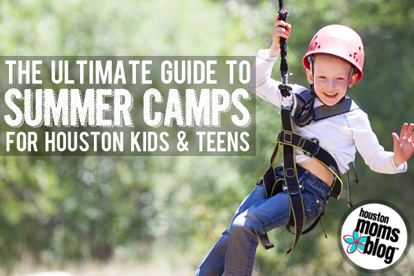 summer camps in pa houston and Here's a list of technology summer camps for kids with links and ideas how to find more pennsylvania lancaster country have a summer computer science program for example, george washington university in washington, dc, the university of houston, georgia tech, and marist college.