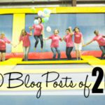 The BEST of HMB :: Top 10 Posts of 2014