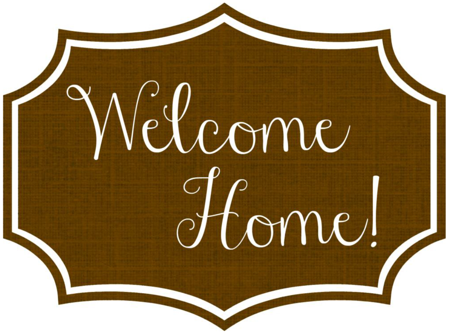 Welcome Home Printable (1)