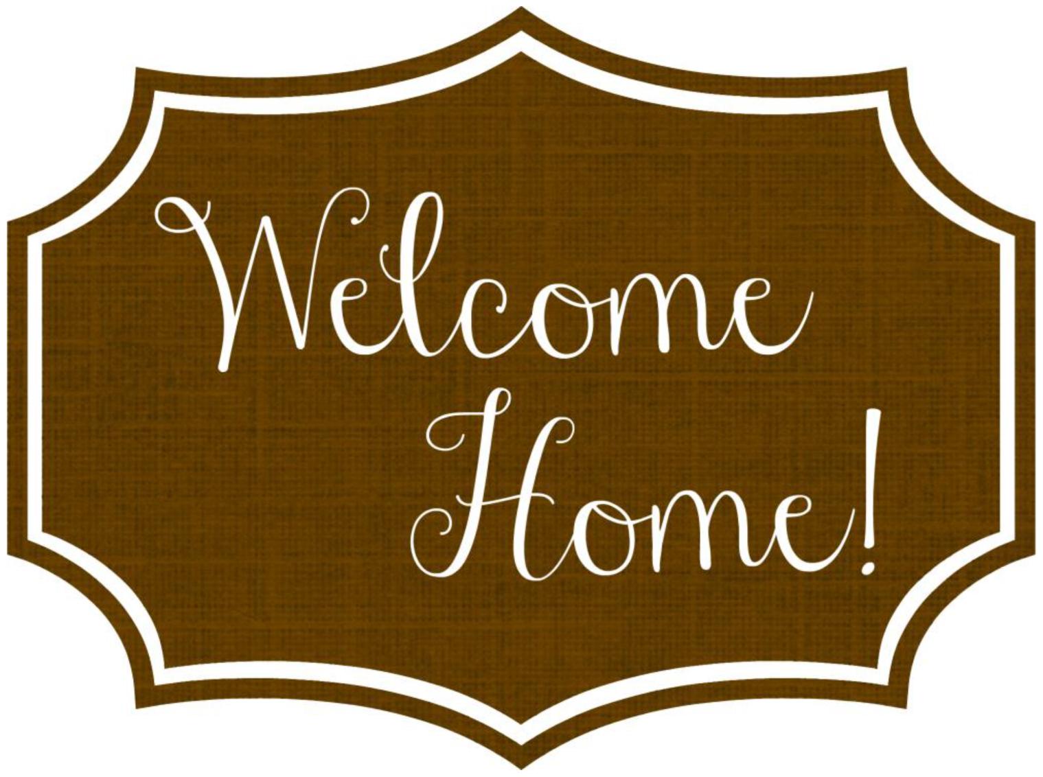 Welcome Home Printable (1)