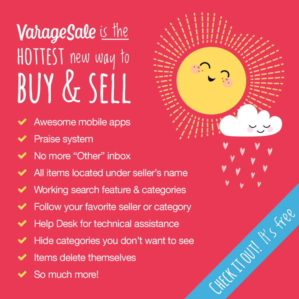 hottest-way-to-sell-2