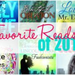 My Favorite Reads of 2014