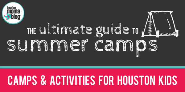 Summer Camp Guide - Featured