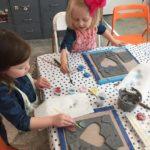 LOVE Inspired Fun for Preschoolers