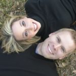 Love Actually {When Marriage Isn't the Fairytale}