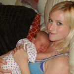 Why I Chose a Midwife for My First Child's Birth