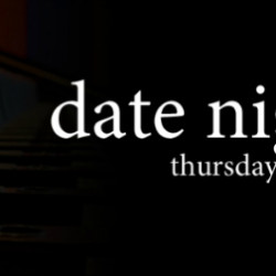 Date Night - Featured