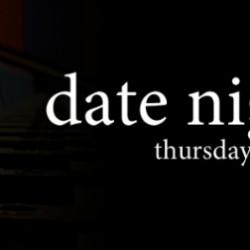 Date Night - Featured