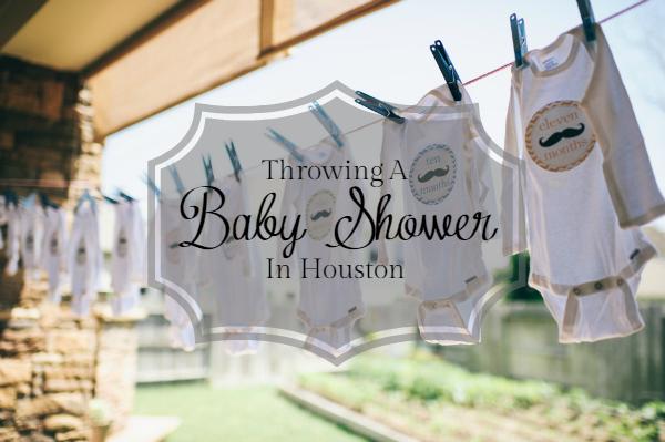 Houston Moms Blog   City Moms Blog Network