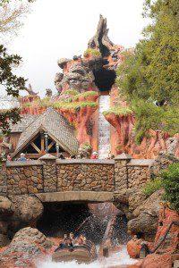 Save Time & Money at Disney (1)