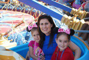 Save Time & Money at Disney (3)