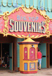 Save Time & Money at Disney (4)