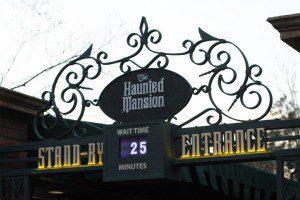 Save Time & Money at Disney (6)