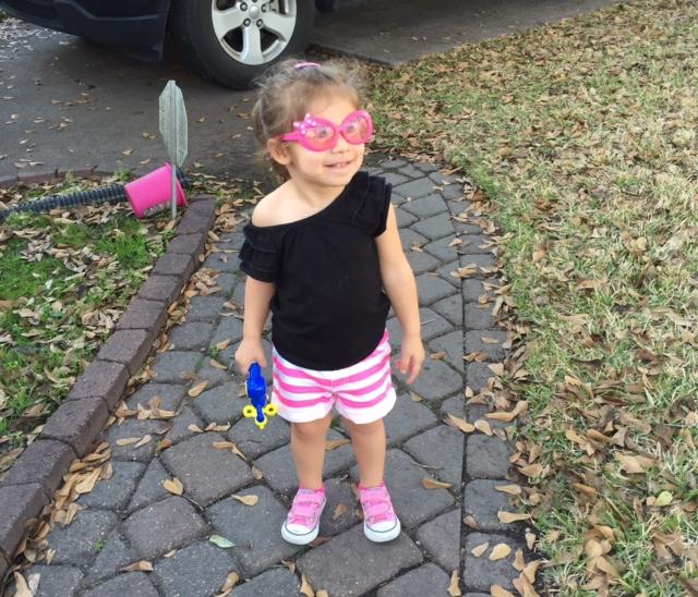 toddlerglasses