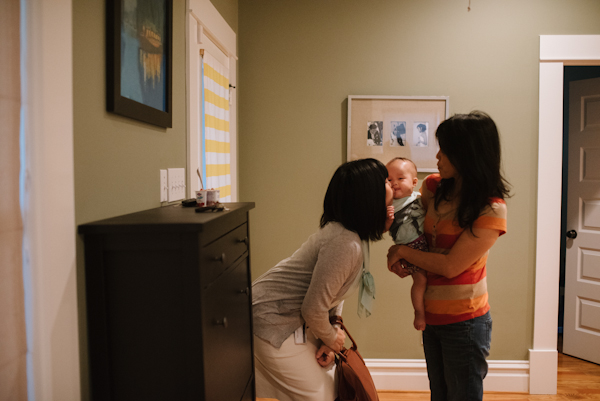 Why Parents are Late... Everywhere. | Houston Moms Blog