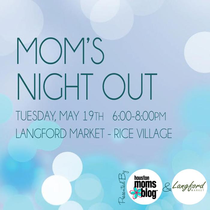 MNO @ Langford Market - Invitation
