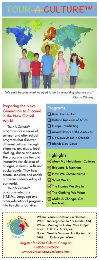 Tour A Culture Camp e-blast jpeg (2)