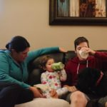 My Two-Mom Family Is Just Like Yours. Here's Why…