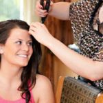 5 Occasions to Splurge on Professional Hair & Makeup