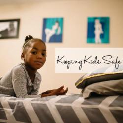 Keeping Kids Safe Online - Featured