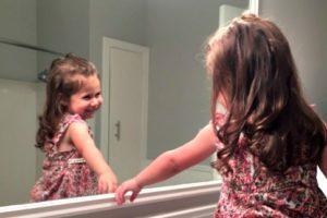 Raising a Narcissist