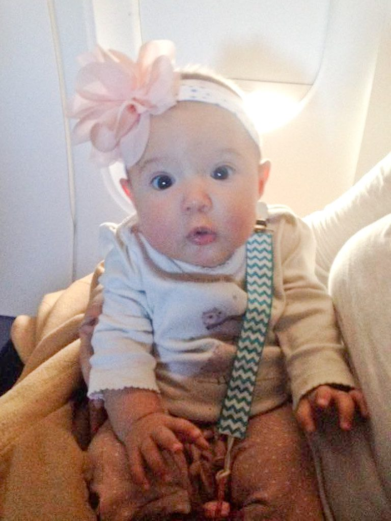 infant_flight_window_seat