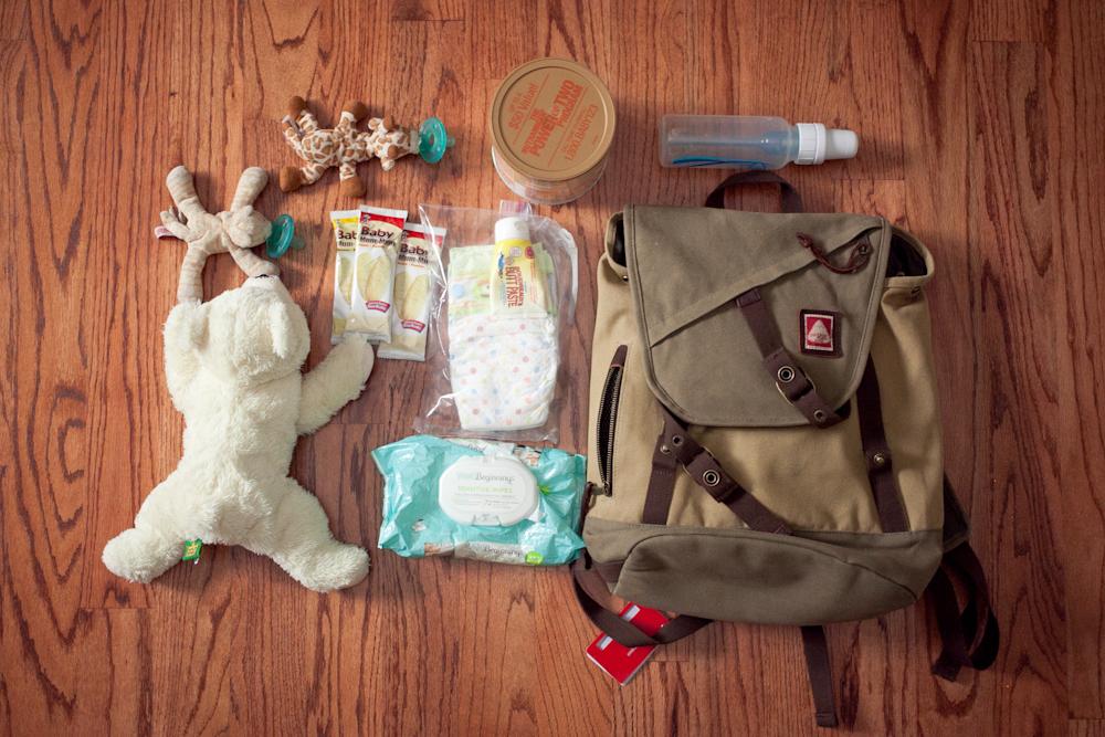 international_travel_infant_hmb_kristinehu-1