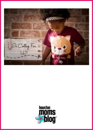 "Houston Moms Blog ""Is College For Us?"" #houstonmomsblog #momsaroundhouston #backtoschooltips"