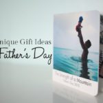 Father's Day Gift Ideas {…that don't involve neckties or golf balls!}