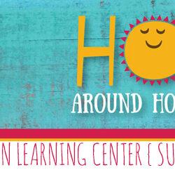 Hop Around Houston - Sylvan Sugar Land Featured