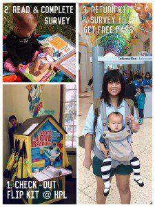 FLIP_kit_program_HPL_houston_childrens_museum