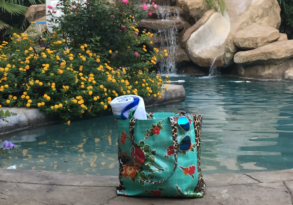PoolBagEssentials_Featured