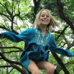 Second Parent Adoption Stories {Franny & Cathy}