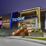{Giveaway} It's Ladies' Night…at Topgolf