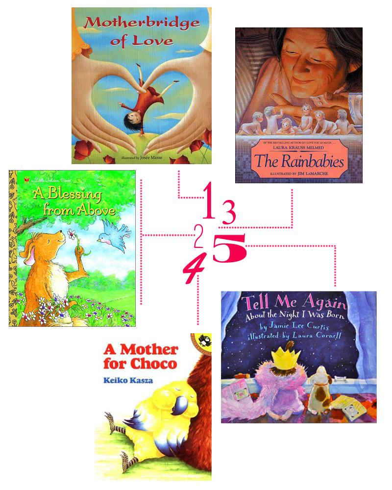 houston moms blog-childrens adoption books2