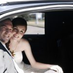 How I Met Your Father {A Showbiz Romance}