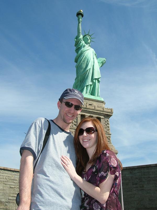 houston moms blog - nyc proposal 2