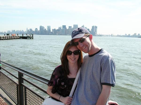 houston moms blog - nyc proposal 3