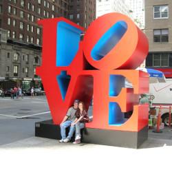 houston moms blog - nyc proposal 4