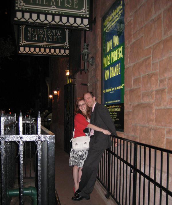 houston moms blog - nyc proposal 7