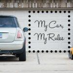 My Car, My Rules