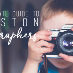 2017 Houston Photographer Guide - Slider
