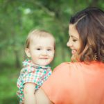 How I Exceeded My Breastfeeding Goals {& How I'm Planning to Do It Again!}