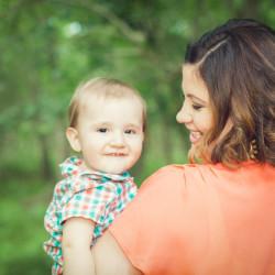 Breastfeeding Goals